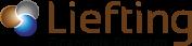 Logo Scroll